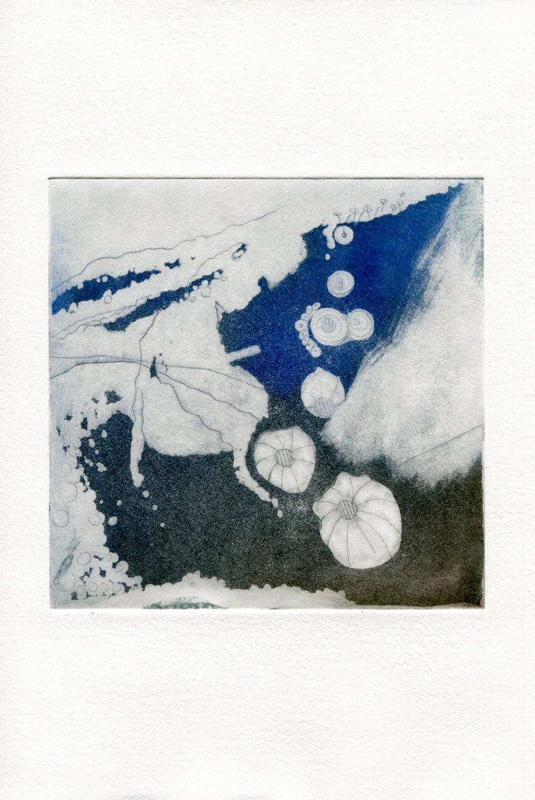 alexandra-behr-03