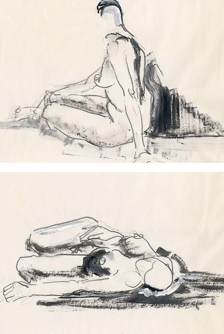 alexandra-behr-pinsel
